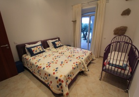 N2,são Brás de Alportel,Portugal,4 Bedrooms Bedrooms,4 BathroomsBathrooms,Villa,N2,1000