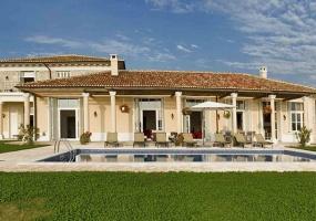 Portugal,3 Bedrooms Bedrooms,2 BathroomsBathrooms,Villa,1010