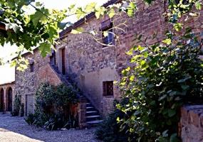 Portugal,5 Bedrooms Bedrooms,5 BathroomsBathrooms,Villa,1002