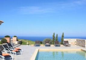 Portugal,6 Bedrooms Bedrooms,6 BathroomsBathrooms,Villa,1003
