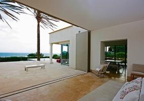 Portugal,5 Bedrooms Bedrooms,5 BathroomsBathrooms,Villa,1004