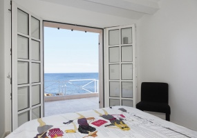 alcalar,portimao,Portugal,2 Bedrooms Bedrooms,2 BathroomsBathrooms,Villa,alcalar,1005