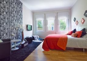 portimao,Portugal,6 Bedrooms Bedrooms,6 BathroomsBathrooms,Villa,1006