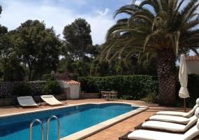 Portugal,4 Bedrooms Bedrooms,4 BathroomsBathrooms,Villa,1007