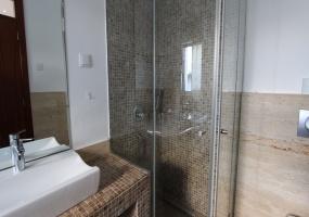 4 Bedrooms, Villa, For Rent, 4 Bathrooms, Listing ID 1000, Portugal,
