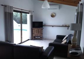 Portugal,4 Bedrooms Bedrooms,4 BathroomsBathrooms,Villa,1009