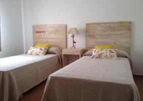 Portugal,5 Bedrooms Bedrooms,5 BathroomsBathrooms,Villa,1010
