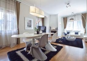 Portugal,2 Bedrooms Bedrooms,2 BathroomsBathrooms,Villa,1005