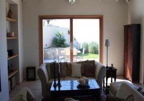 Portugal,5 Bedrooms Bedrooms,5 BathroomsBathrooms,Villa,1006