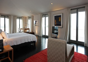 Portugal,5 Bedrooms Bedrooms,5 BathroomsBathrooms,Villa,1008