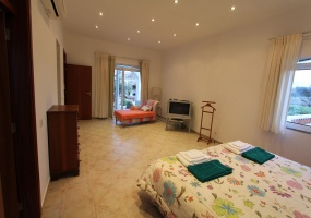 4 Bedrooms, Villa, Vacation Rental, n2, 4 Bathrooms, Listing ID 1000, são brás de alportel, Portugal,