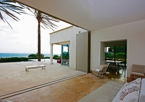 Portugal,5 Bedrooms Bedrooms,5 BathroomsBathrooms,Villa,1009