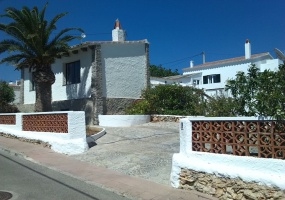 Portugal,4 Bedrooms Bedrooms,4 BathroomsBathrooms,Villa,1010