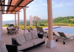 Portugal,3 Bedrooms Bedrooms,3 BathroomsBathrooms,Villa,1001