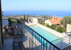 Portugal,2 Bedrooms Bedrooms,2 BathroomsBathrooms,Villa,1006