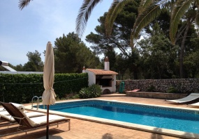 Portugal,4 Bedrooms Bedrooms,4 BathroomsBathrooms,Villa,1008