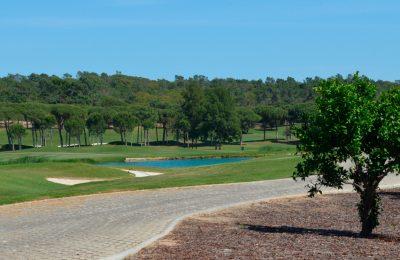 Golf Almancil